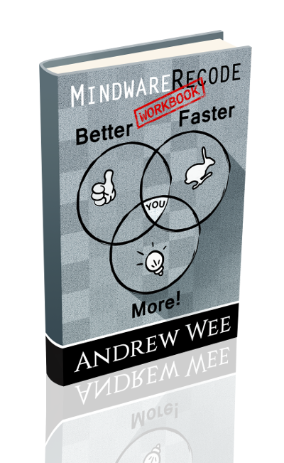 mindwarerecode-workbook-cover